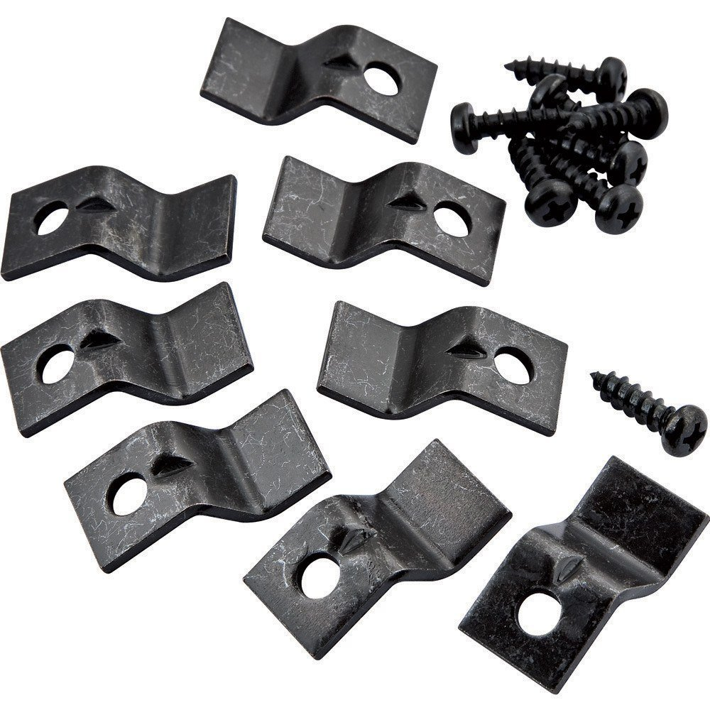 Rockler Table Top Fasteners Z Clips Lift Bridge Furniture